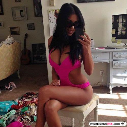 Chica_Viernes_18 (95)