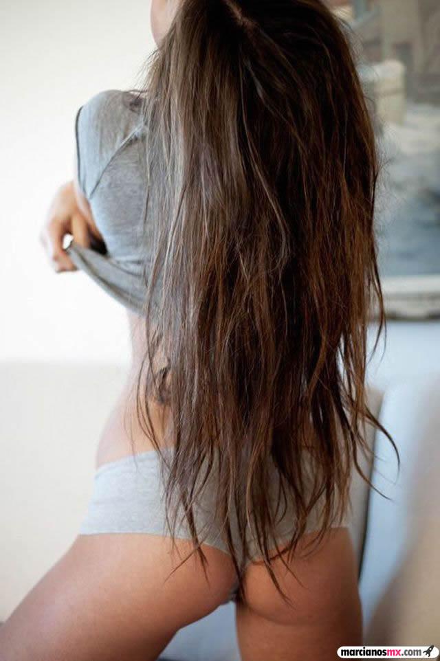 Chicas de viernes 17 (18)