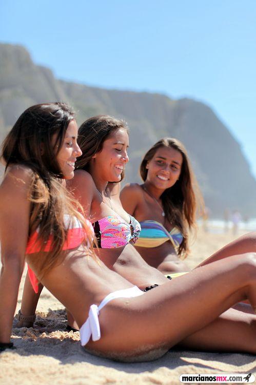 Chicas de viernes 17 (91)