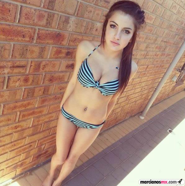Chicas de viernes 17 (23)
