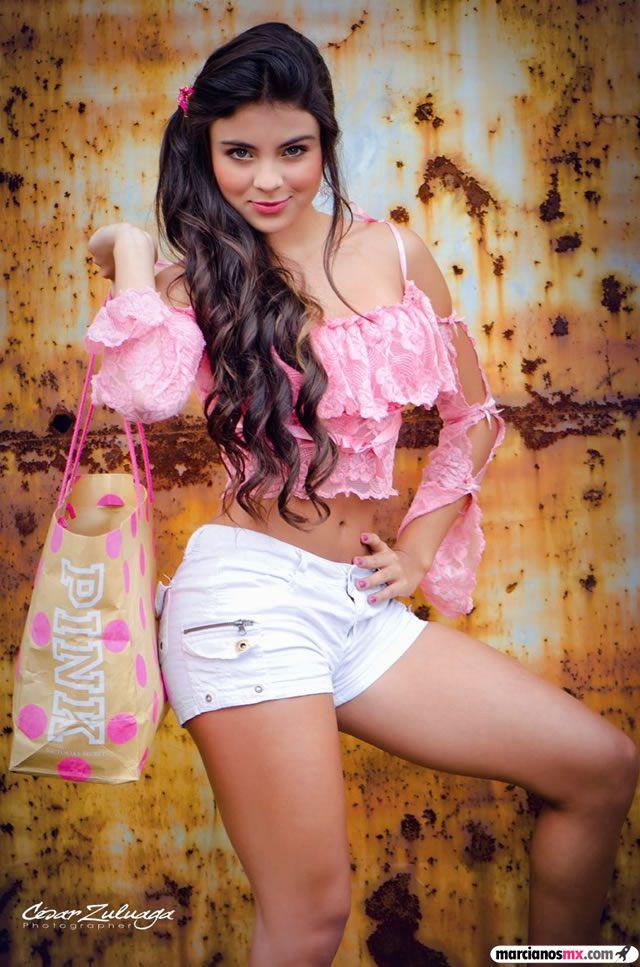 Laura Lized Sanchez (1)