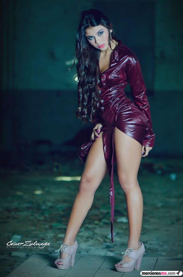 Laura Lized Sanchez (4)