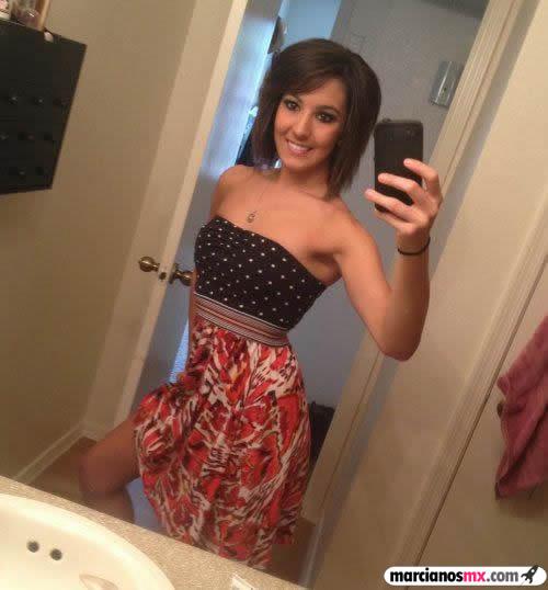 Chica de Viernes #19 (22)