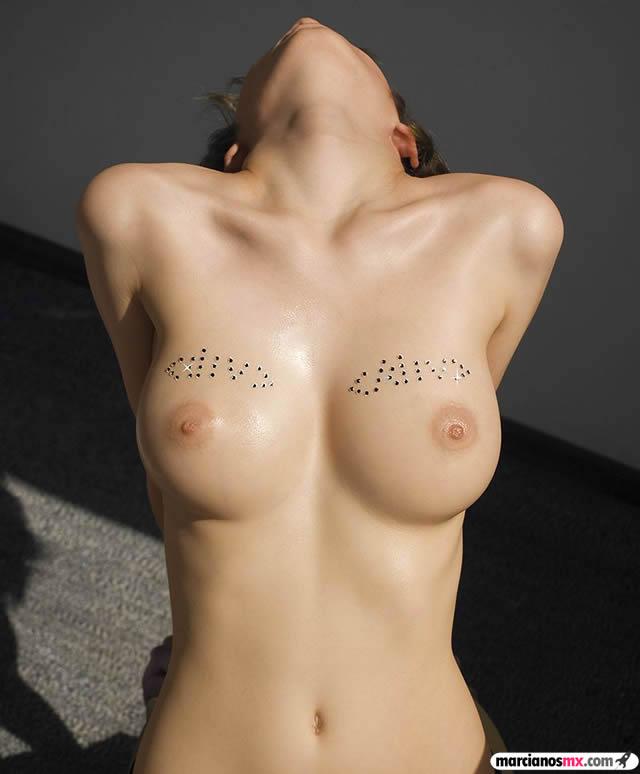 Chica de Viernes #19 (30)