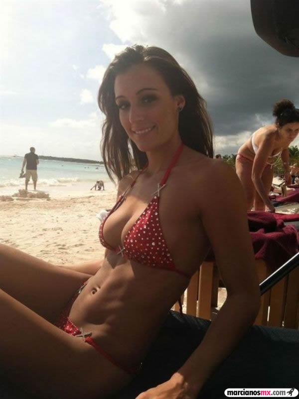 chica_viernes (71)