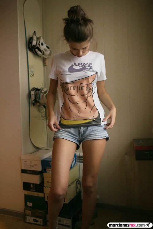 chica_viernes (75)