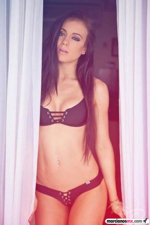 chica_viernes (76)