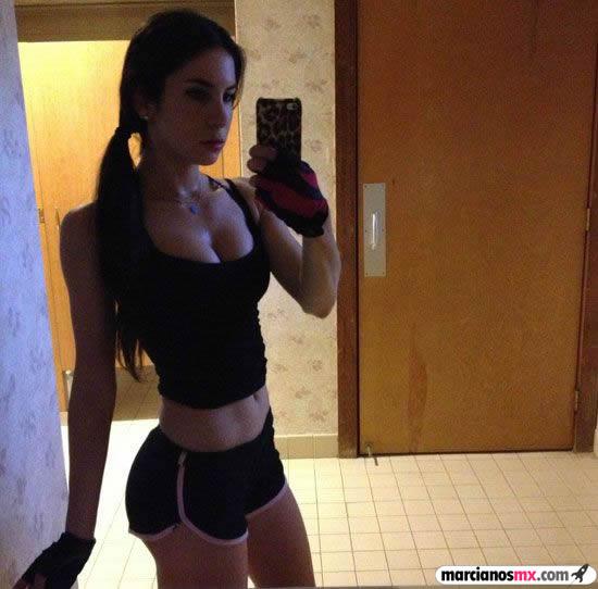 chica_viernes (91)