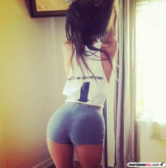 chica_viernes (98)