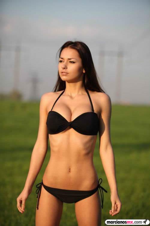 Chica de Viernes 20 (89)