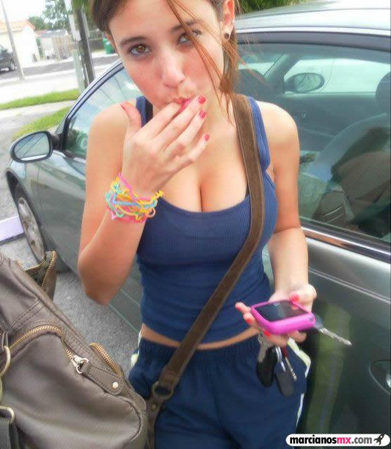 Chica de Viernes 20 (21)
