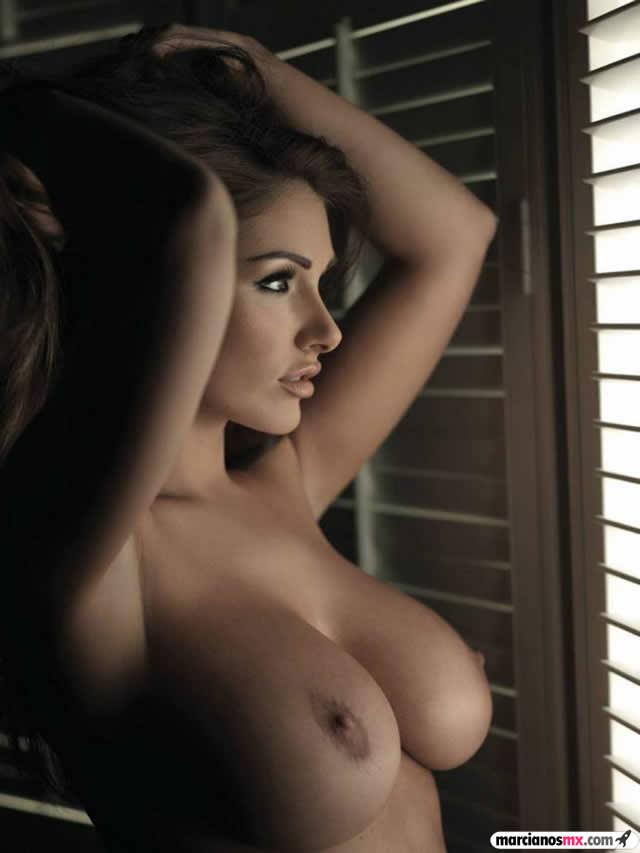 Chica de Viernes 20 (38)