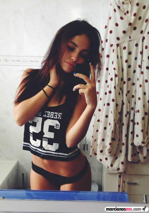 Chica de Viernes 20 (55)