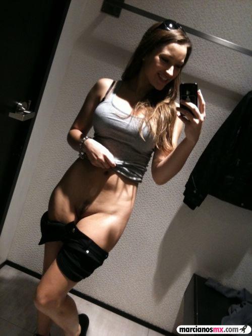 Chica_Viernes (152)