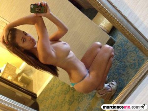 Chica_Viernes (156)