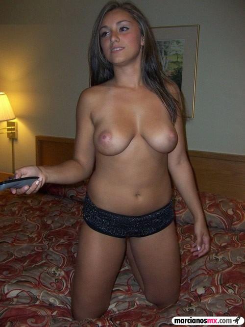 Chica_Viernes (28)