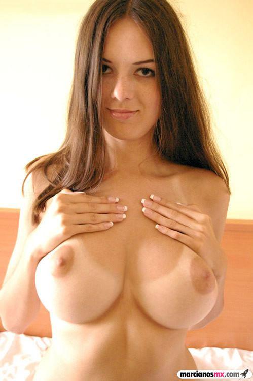 Chica_Viernes (50)