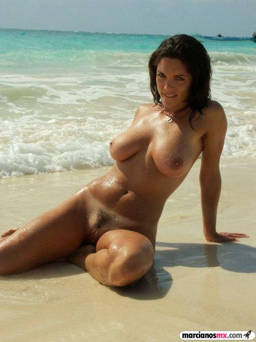 Chica_Viernes (63)