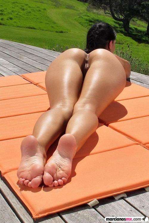 Chica_Viernes (68)
