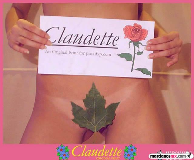Claudette_Psico (184)