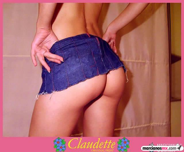 Claudette_Psico (187)