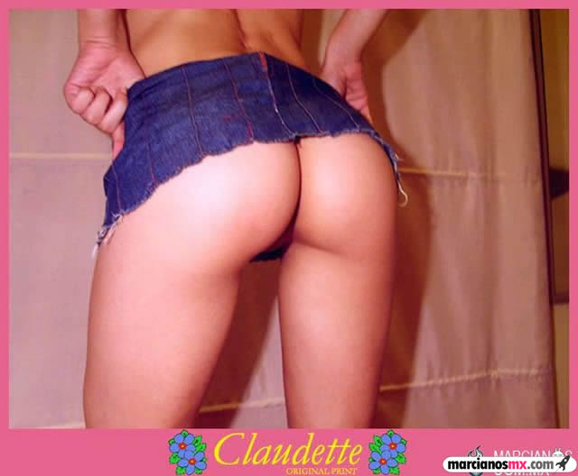 Claudette_Psico (188)