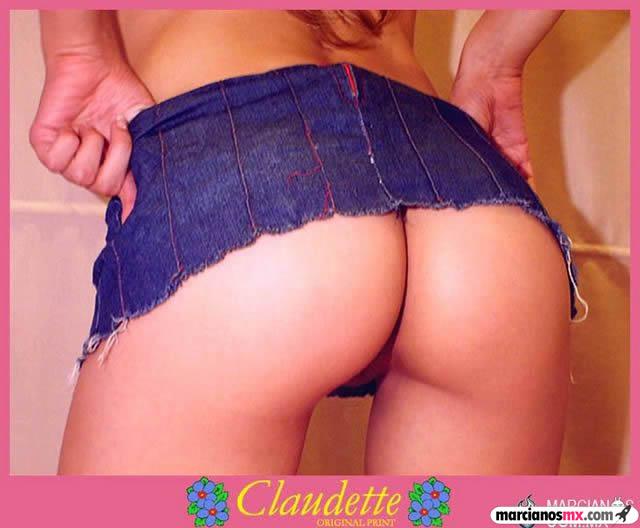 Claudette_Psico (189)