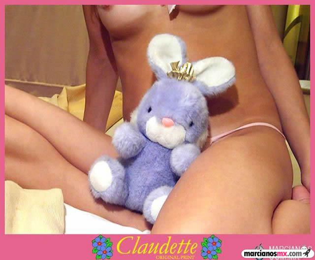 Claudette_Psico (194)