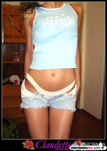 Claudette_Psico (39)