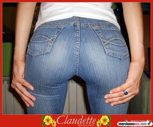 Claudette_Psico (43)