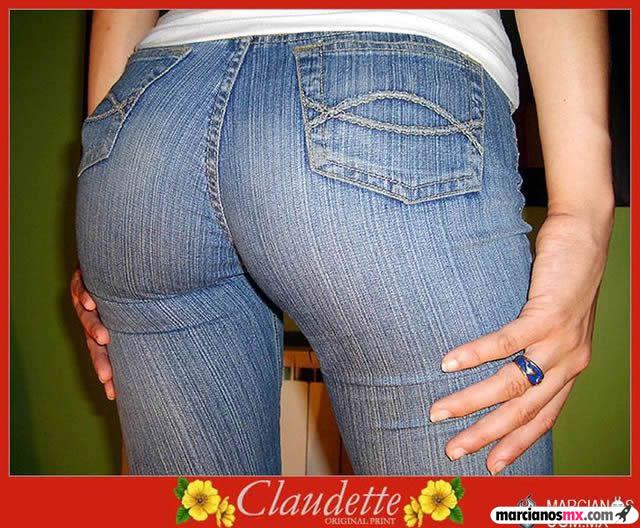 Claudette_Psico (44)