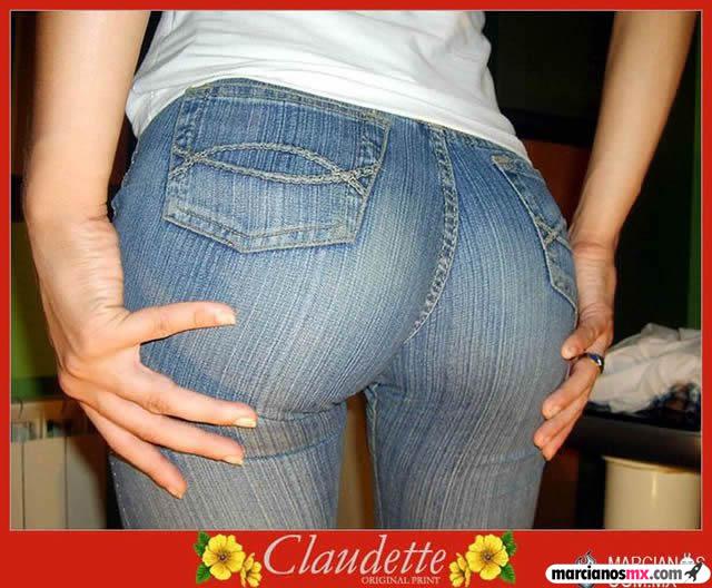Claudette_Psico (45)