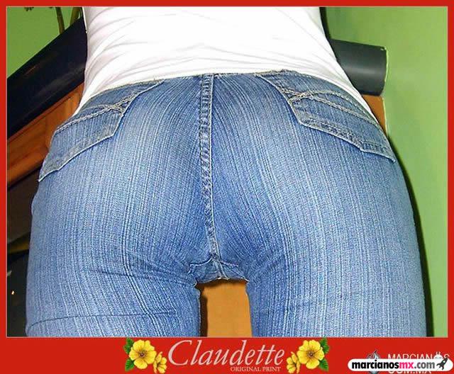 Claudette_Psico (47)