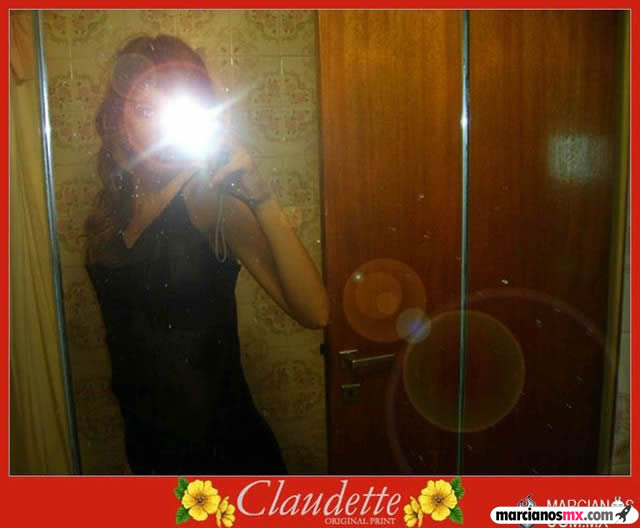Claudette Psico fotos porno (112)