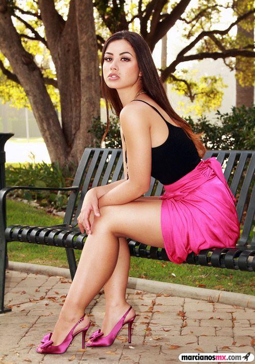 Carol Seleme (42)
