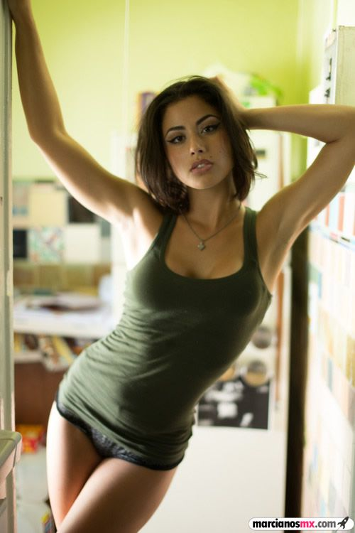 Carol Seleme (43)
