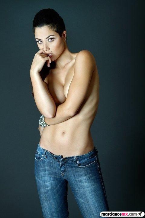 Carol Seleme (46)