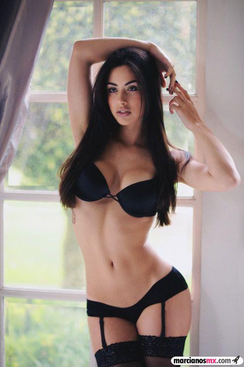 Carol Seleme (48)