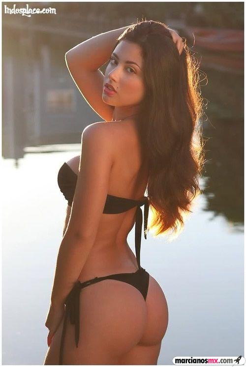 Carol Seleme (34)