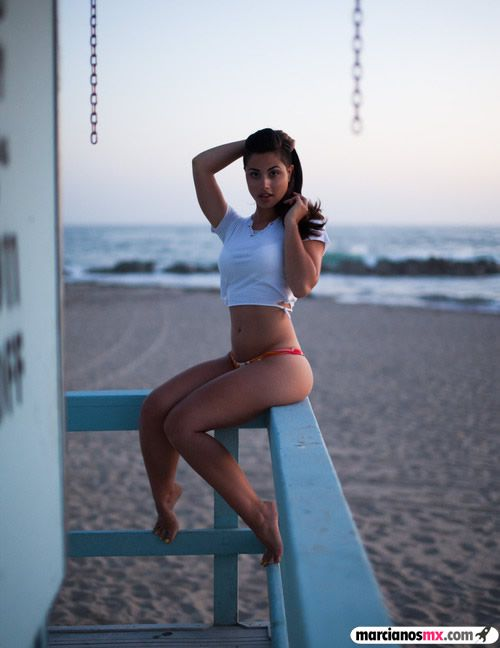 Carol Seleme (53)