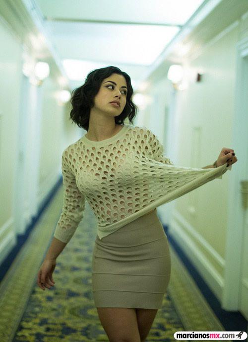 Carol Seleme (4)