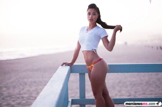 Carol Seleme (22)