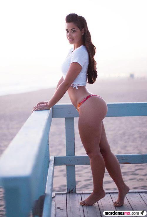 Carol Seleme (37)