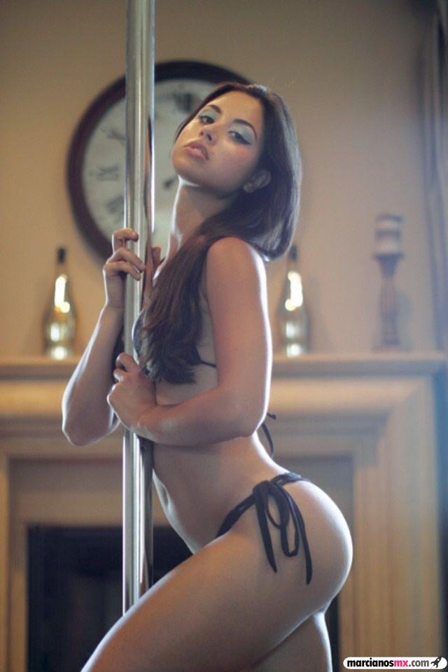 Carol Seleme (31)