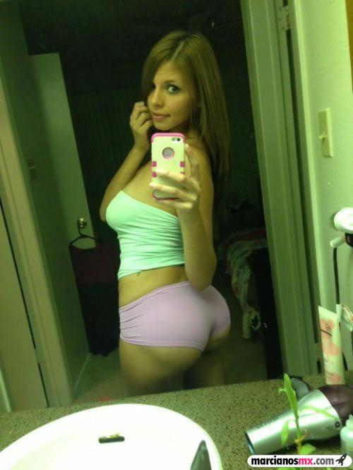 Chicas de Viernes #23 (52)