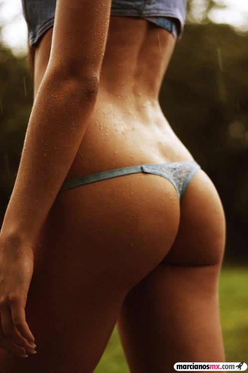Chicas de Viernes #23 (35)