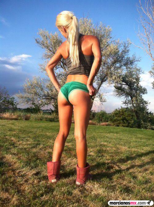 Chicas de Viernes #23 (34)