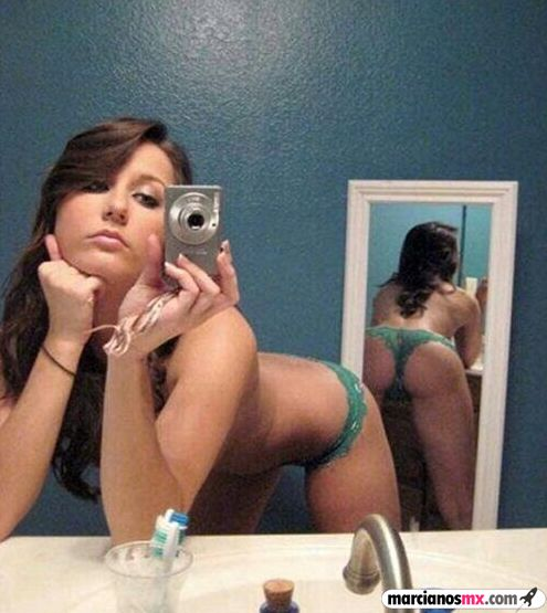 Chicas de Viernes #23 (25)