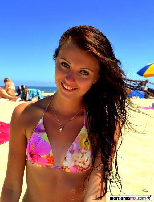 Chicas de Viernes #23 (11)