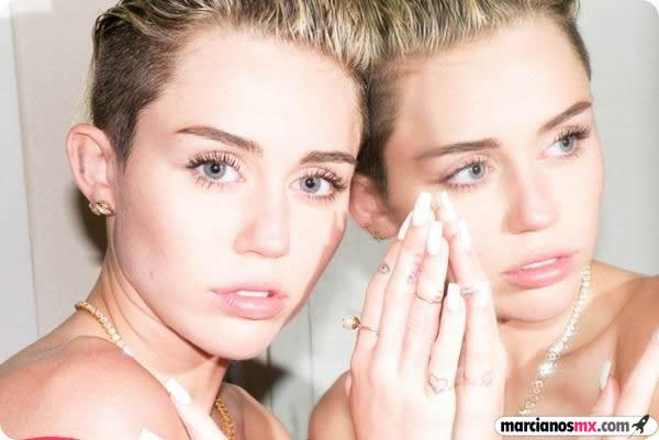 Fotos de Miley Cyrus desnuda en ensayo fotográfico (11)